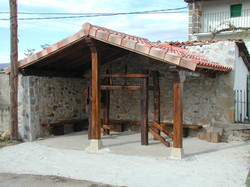 2006 10 01 El Potro (4)
