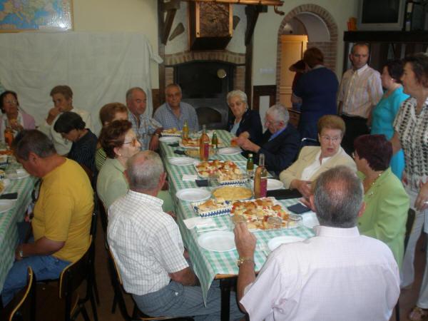 Fiestas 2007 05