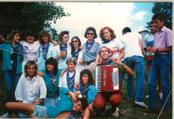 Fiestas 1988 01