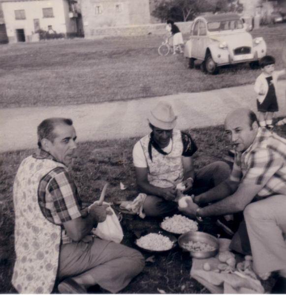 186.- 1979 - Fiestas de Quintanilla