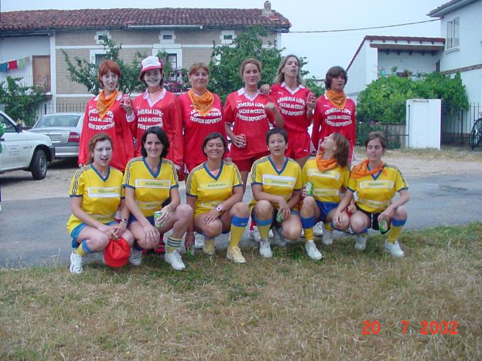 Fiestas 2002 13