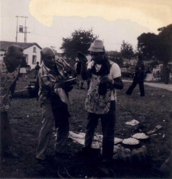 185.- 1979 - Fiestas de Quintanilla
