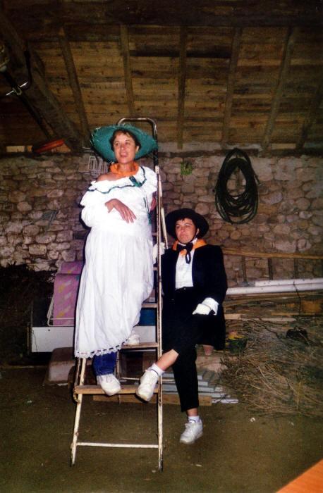 Fiestas 2002 16