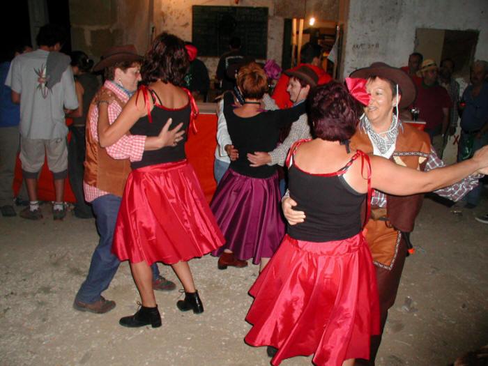 Fiestas 2003 15