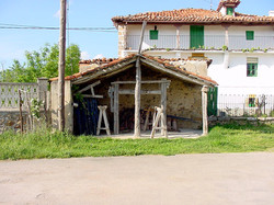 2007 07 17 El Potro