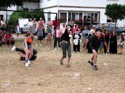 Fiestas 2002 08