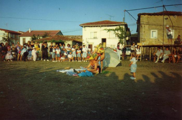 Fiestas 1995 03