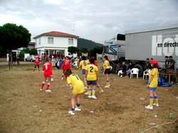Fiestas 2002 05