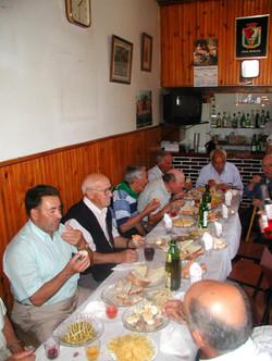 Fiestas 2003 05