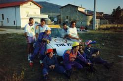 Fiestas 1995 02