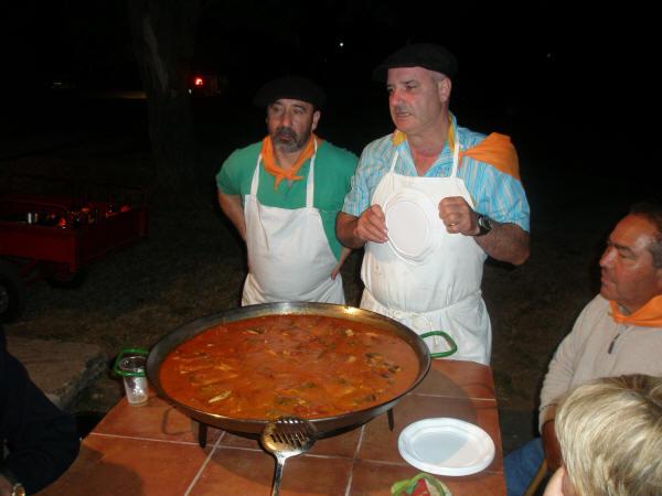 Fiestas 2007 10