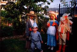 Fiestas 1992 03
