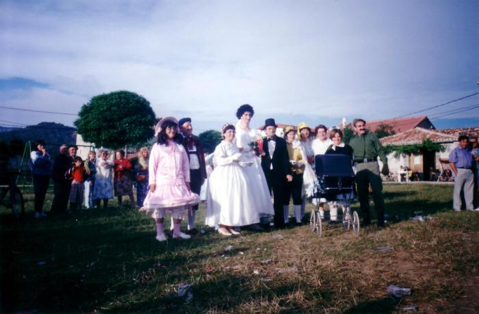 Fiestas 1997 02
