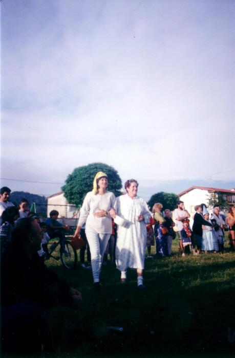 Fiestas 1997 05