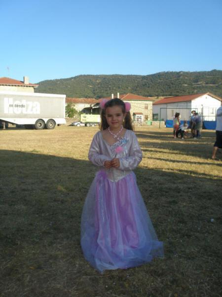 Fiestas 2007 12