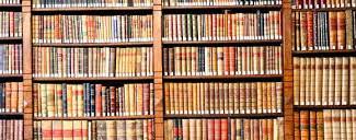 """Creada una biblioteca en la Asociación """"El Lavadero"""""""