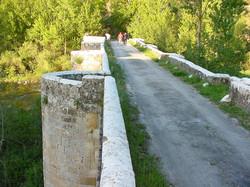 2007 04 12 El Puente de Pienza (6)