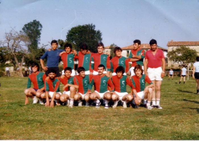 Fiestas 1978 03