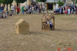 Fiestas 2001 04