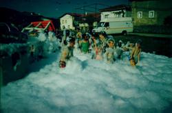 Fiestas 1995 06