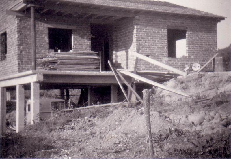 110.- 1971 - Casa de Vicente Alcubilla