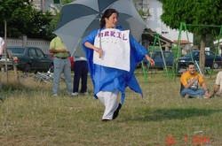 Fiestas 2001 08