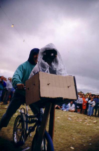 Fiestas 1993 06
