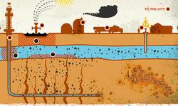 fracking-natural-gas-image