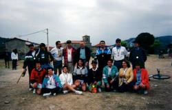 Fiestas 1995 08