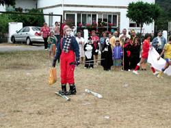 Fiestas 2002 06