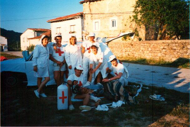 Fiestas 1988 07