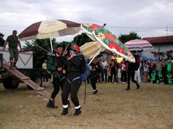 Fiestas 2002 10