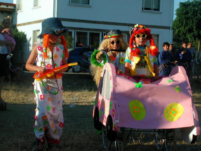 Fiestas 2003 11