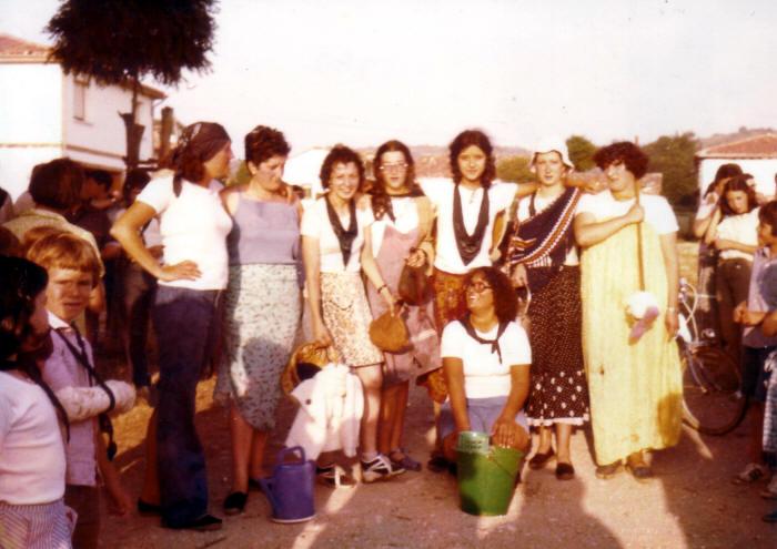 Fiestas 1979 03