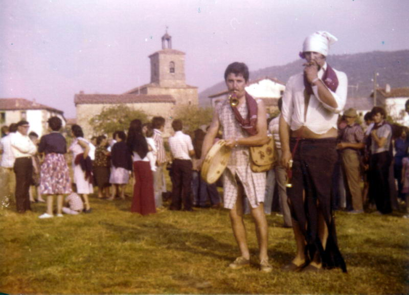 175.- 1978 - Manolo y Manel