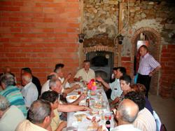 Fiestas 2004 04