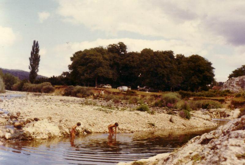 096.- 1970 - ELas Baneras