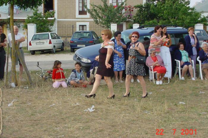 Fiestas 2001 10