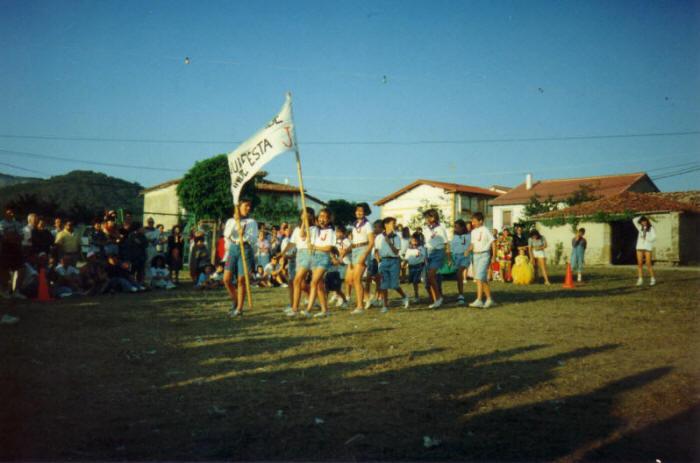 Fiestas 1995 04