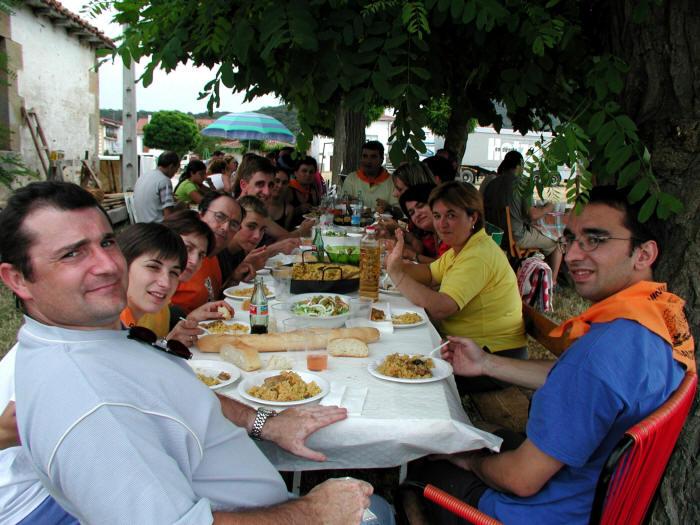 Fiestas 2002 04