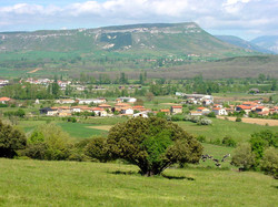 2007 04 12  Quintanilla de Pienza