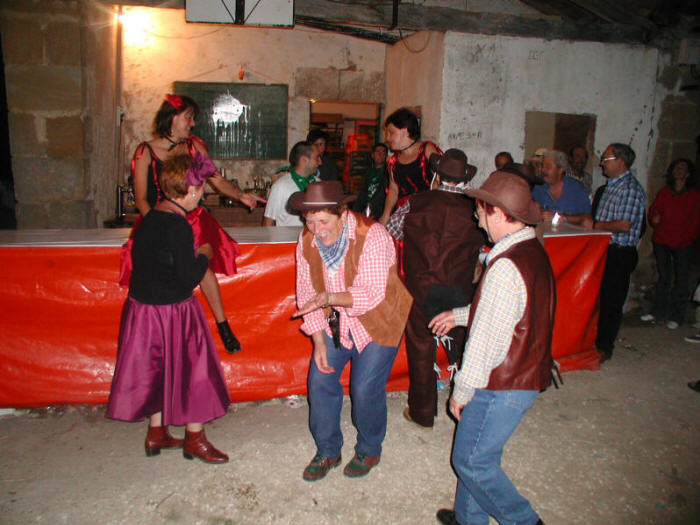 Fiestas 2003 14