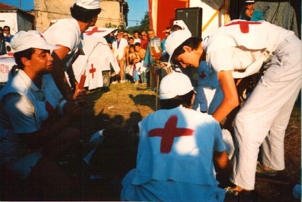 Fiestas 1988 05