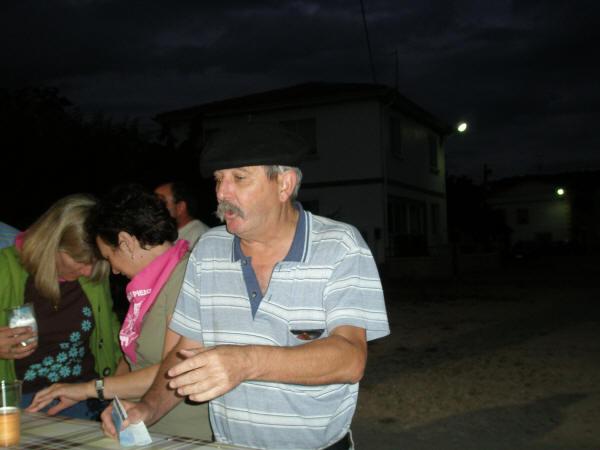 Fiestas 2008 05