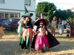 Fiestas 2003 09