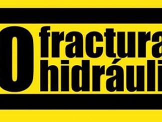 Charla sobre el Fracking o Fractura Hidráulica