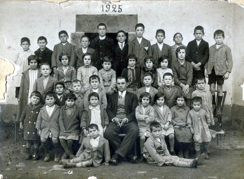 005.- 1927 - Escuela