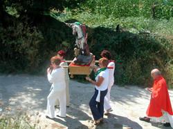 Fiestas 2003 02