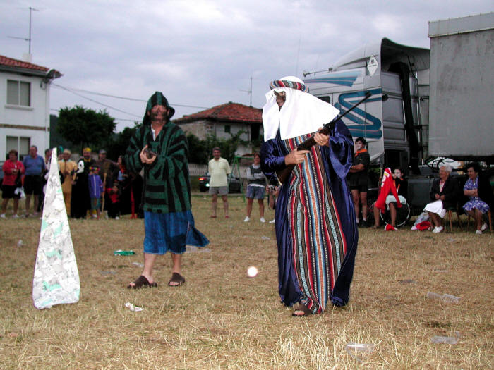 Fiestas 2002 09