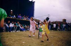 Fiestas 1993 04